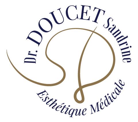 Dr DOUCET - Médecin Esthétique à Royan